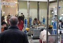 湖北大量 #武汉肺炎 #新型冠状病毒 死者被冠之以普通肺炎 官方未统计内幕曝光-留学世界网