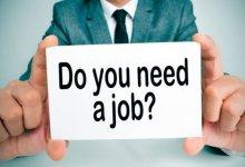 15-30岁留学生有福了!加拿大12万份暑期工下周申请!工资补贴涨了-留学世界网