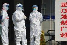 责任难逃!湖北:一场 #武汉肺炎 #新型冠状病毒 肺炎之下的官场现形记-留学世界网
