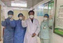 """#武汉肺炎 #新型冠状病毒 #武汉疫情 战""""疫""""ICU女护士:一晚给危重病人吸痰9次,说不怕是骗人的-留学世界网"""