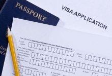 美国签证预约恢复!美国各大航空公司中美航线4月恢复-留学世界网