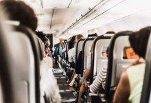 #武汉撤侨 班机落地后, #新西兰 人的行动太暖心了! #武汉肺炎 #新型冠状病毒-留学世界网