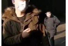 武漢 #武汉肺炎 #新型冠状病毒 採訪實錄,越採訪,越發現紅十字會就是一團狗屎-留学世界网