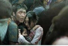 #武汉肺炎 #新型冠状病毒 #covid-19 该查的是体温,不是三六九等贫富贵贱-留学世界网