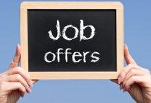 职位 | 沃尔玛营运管培生+360春招正式启动! PwC(美国)Summer Intern 在线申请链接-留学世界网