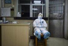 新冠病毒会长期存在吗? #白岩松 时隔14天再次对话呼吸与危重症医学专家王辰  #武汉肺炎 #新型冠状病毒 #武汉疫情-留学世界网