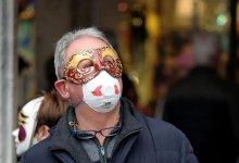"""世卫组织警告:全世界必须为""""可能的大流行""""做好准备!意大利和法国都是艰难的一天! #武汉肺炎 #新型冠状病毒 #武汉疫情 #COVID19-留学世界网"""