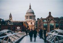 英国留学花费究竟多少?你的预算够不够?-留学世界网