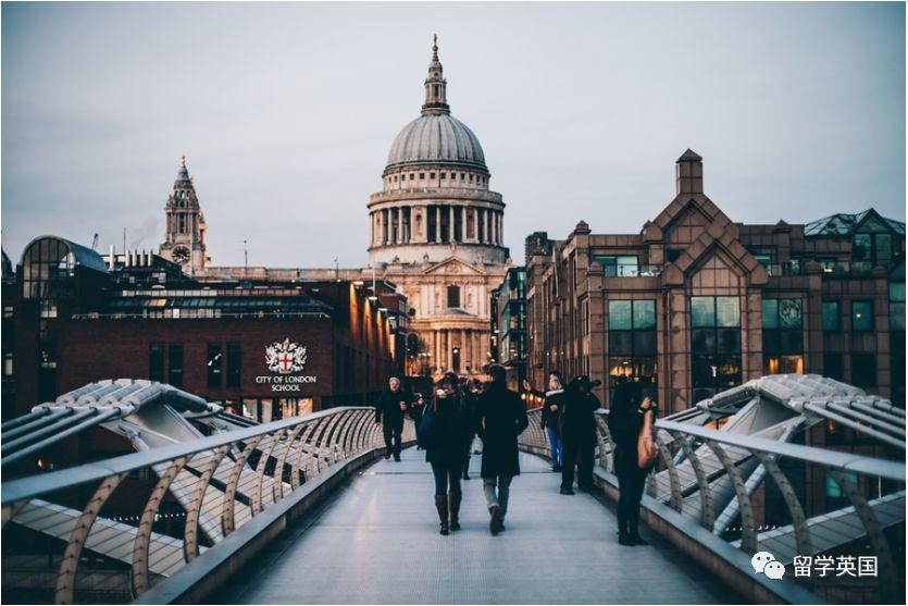 英国留学花费究竟多少?你的预算够不够?