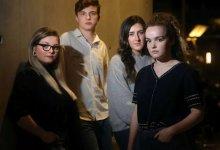 痛心!加拿大这高校10个月5名学生自杀!加国自杀预防心理安全咨询指南-留学世界网