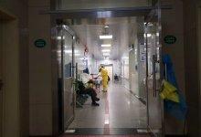 #武汉肺炎 #新型冠状病毒 #covid-19 失去的机会,新冠疫情早期被忽视的小医院病例-留学世界网