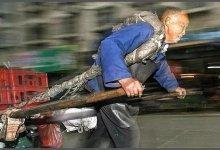 #武汉肺炎 #新型冠状病毒 #covid-19 不要再收老人的钱了!!!!!-留学世界网
