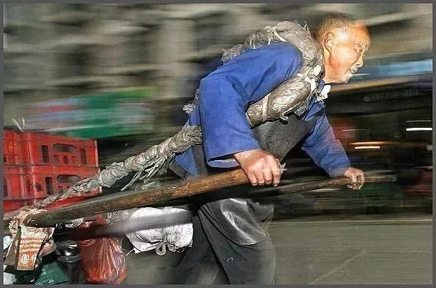 不要再收老人的钱了!!!!!