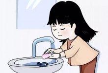 请收藏!个人日常生活如何防控 #武汉肺炎 #新型冠状病毒 感染的肺炎?-留学世界网