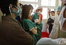 齐泽克评 #武汉肺炎 #新型冠状病毒 |清晰的主义元素到对新型冠状病毒的歇斯底里-留学世界网