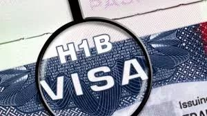 2020 H1B申请新规备忘手册
