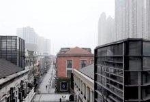 一位CEO的 #武汉肺炎 #新型冠状病毒 防疫公开信火了:在不确定的世界强悍地活着!-留学世界网