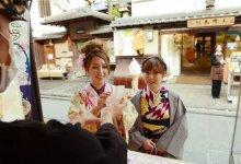 #中国人 对 #日本女人 的误会太太太太太深了 |-留学世界网