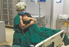 中国医生,太难了! #武汉肺炎 #新型冠状病毒 纪录片《 #中国医生 》在线播放来了!-留学世界网