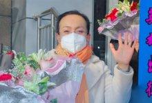 我在 #方舱医院 当 #护士 ……  #武汉肺炎 #新型冠状病毒 #武汉疫情-留学世界网