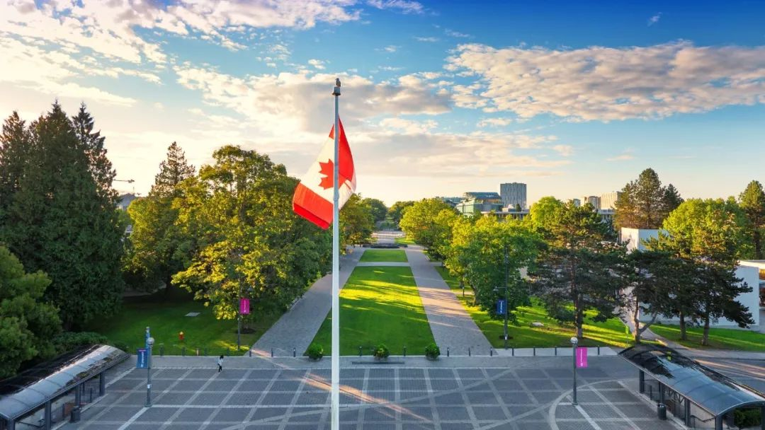 2020年全球最佳留学国家排名榜发布,加拿大排名第一!