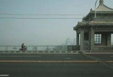 在武汉街头流浪的外地人生存实录  #武汉肺炎 #新型冠状病毒 #武汉疫情 #COVID19-留学世界网