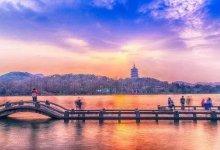 #杭州人 ,现在防范 #武汉肺炎 #新型冠状病毒 #COVID-19 抗击实录-留学世界网