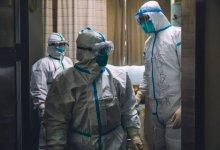 减少 #武汉肺炎 #新型冠状病毒 死亡的最后防线,湖北医院的 #ICU 真实情况首次曝光-留学世界网