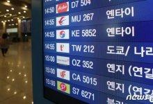 #韩国 强制 #留学生 休学?求你们可别瞎说了!!!  #武汉肺炎 #新型冠状病毒 #武汉疫情-留学世界网