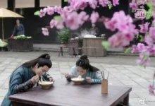 #武汉肺炎 #新型冠状病毒 #武汉疫情 笼罩下,一个没有情人的「 #情人节 」 #GalentinesDay-留学世界网