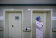 这位武汉方舱医院护士的诗,令赞美变得羞耻  #武汉肺炎 #新型冠状病毒 #武汉疫情-留学世界网