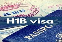 留学生注意!2020年H1B申请全部电子化,还将有这些变化!-留学世界网