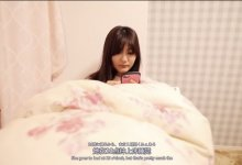 东京22岁美女快递员一天真实记录!每天5:45起床,7点到公司,热爱让她独立又坚强!-留学世界网