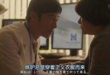 """李峰:""""海底捞""""可能只够坚持4个月,疫情下餐饮业的现金流危机该如何应对?  #武汉肺炎 #新型冠状病毒-留学世界网"""