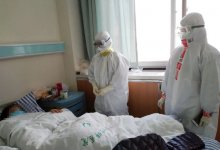 武汉弘济骨科医院,一家普通民营医院的抗疫战 #武汉肺炎 #新型冠状病毒 #武汉疫情 #COVID19-留学世界网