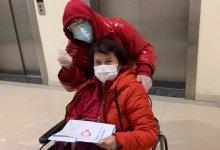 """武汉姑娘进出医院十几天没感染!她的""""土办法""""医生都服了 #武汉肺炎 #新型冠状病毒 #COVID-19-留学世界网"""