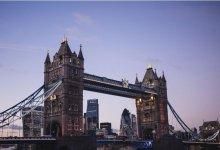 英国留学究竟有哪些优势?为什么如此受欢迎?-留学世界网