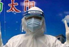 #武汉肺炎 #新型冠状病毒  新闻 李兰娟回应疫苗进展;宁波一次聚餐祈福25人确诊;卫健委:儿童和孕产妇是新型肺炎易感人群-留学世界网
