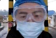 【封城】37天:武大的樱花开了,他们却看不到了 #武汉肺炎 #新型冠状病毒 #武汉疫情 #COVID19-留学世界网