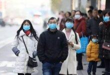 江山娇,你剃头吗?  #武汉肺炎 #新型冠状病毒 #武汉疫情-留学世界网