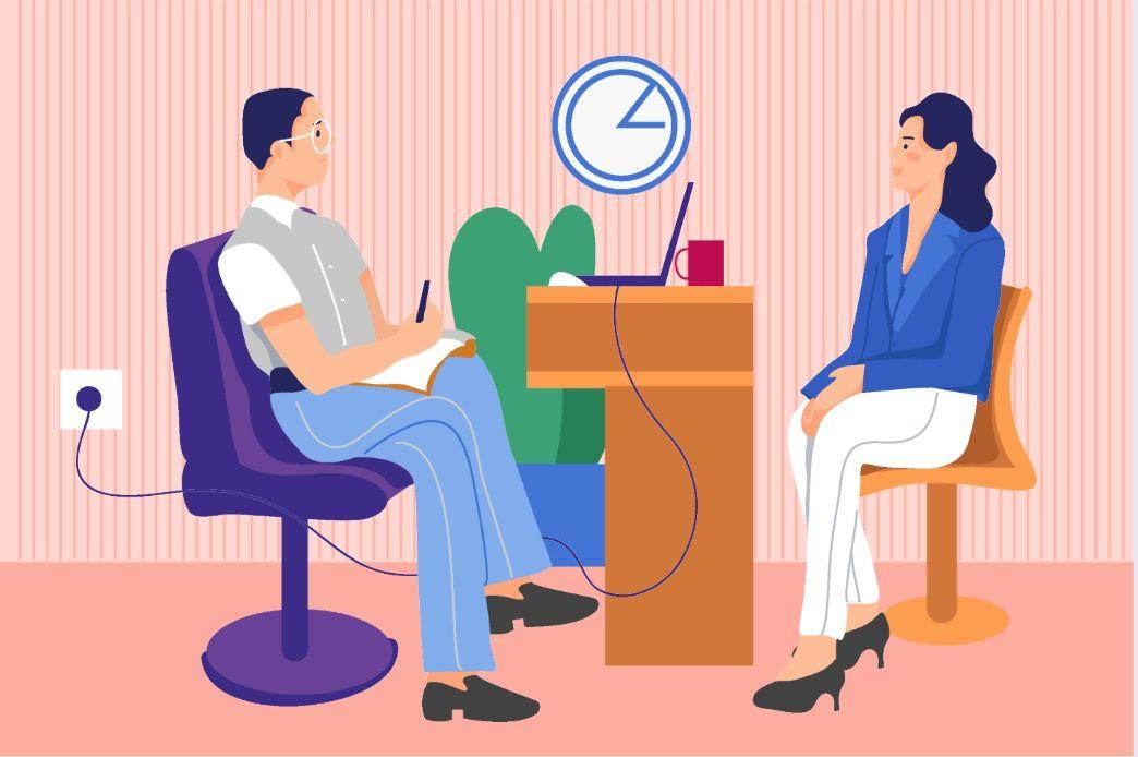 疫情期间找工作怎么办?这5招求职必杀技,备战年后招聘热潮