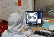 我在 #美国 为 #武汉患者 整理求救信息口述实录 #武汉肺炎 #新型冠状病毒 #武汉疫情-留学世界网