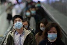 #武汉肺炎 #新型冠状病毒 没有特效药!新冠肺炎原来是这样被治愈的-留学世界网