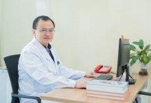 感染、病危、治愈、重返一线,一位武汉ICU主任的38天生死劫 #武汉肺炎 #新型冠状病毒 #武汉疫情-留学世界网