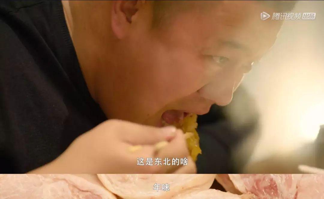不能出门的网友馋哭了:我好想吃火锅啊啊啊啊啊...