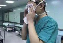 骂 #上海 发布的 #武汉肺炎 #新型冠状病毒 #covid-19 都是小市民-留学世界网