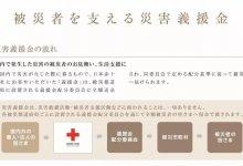 #日本 #红十字会 真的太惊喜了! #武汉肺炎 #新型冠状病毒-留学世界网