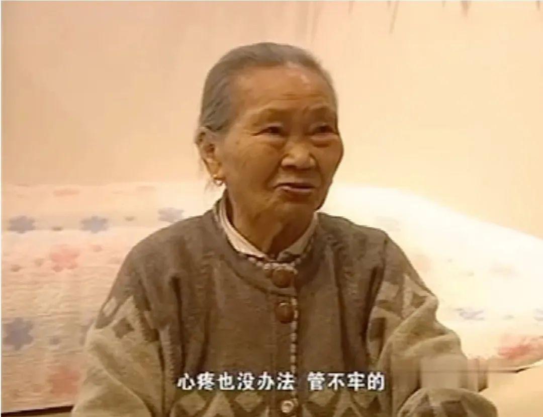 """""""放过钟南山的儿子吧"""""""