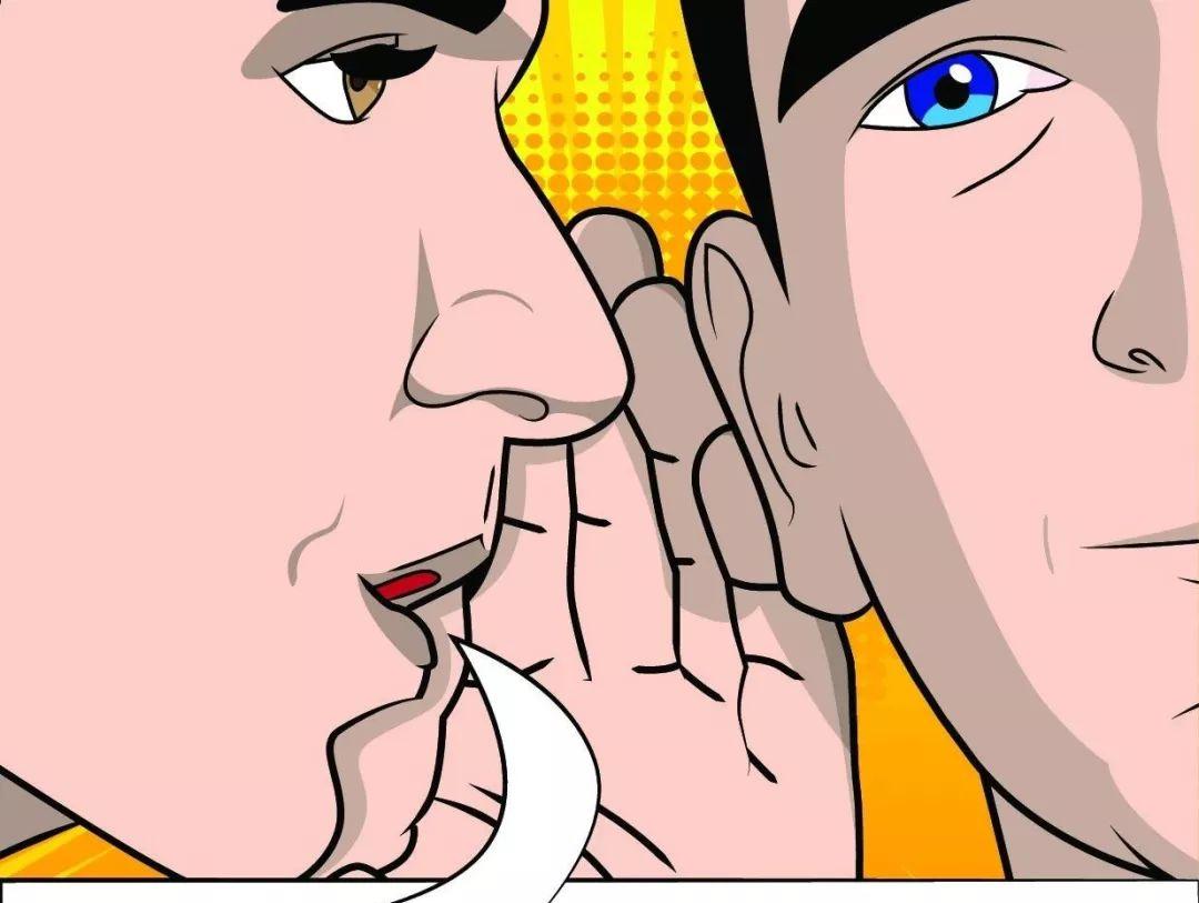 谣言粉碎机| 吃什么能够抵抗新型冠状病毒?