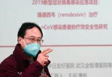 新加坡最令我赞叹的防疫经验 #武汉肺炎 #新型冠状病毒 #武汉疫情 #COVID19-留学世界网